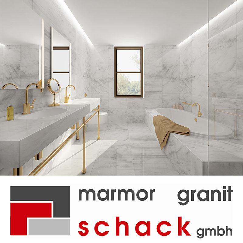 Marmor Granit Schack GmbH
