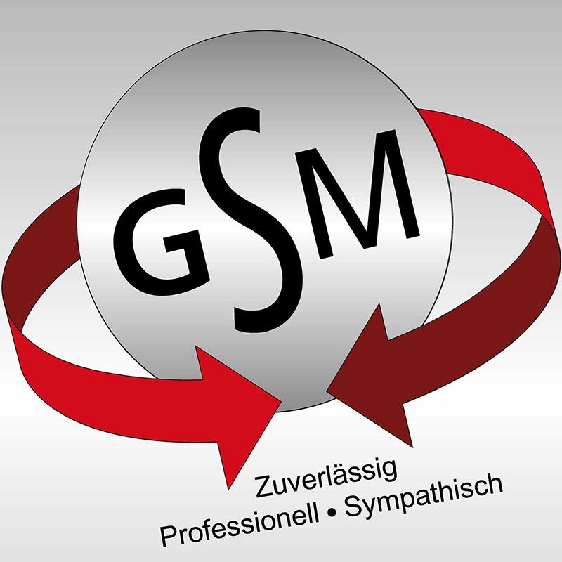 GSM – General Service Matschnig