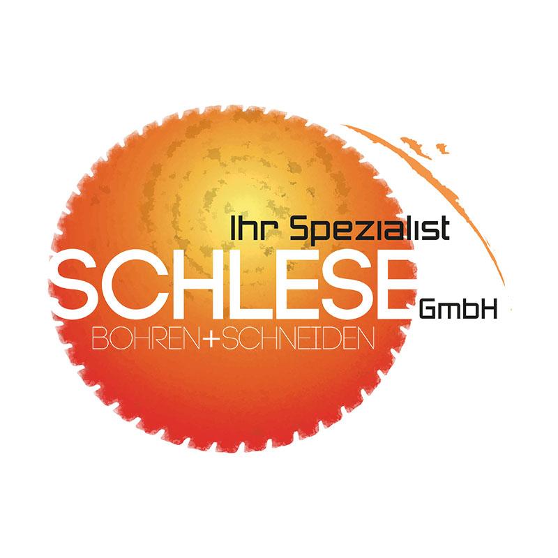 Schlese GmbH