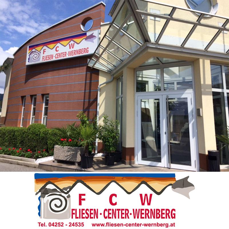 Fliesen Center Wernberg GesmbH