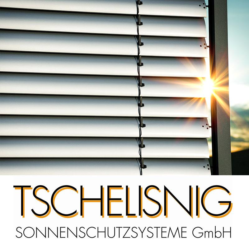 Tschelisnig Sonnenschutzsysteme GmbH