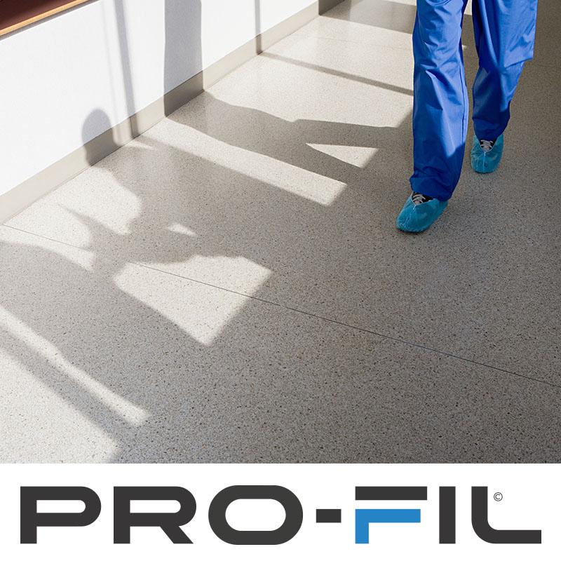 pro-fil kunststoff GmbH