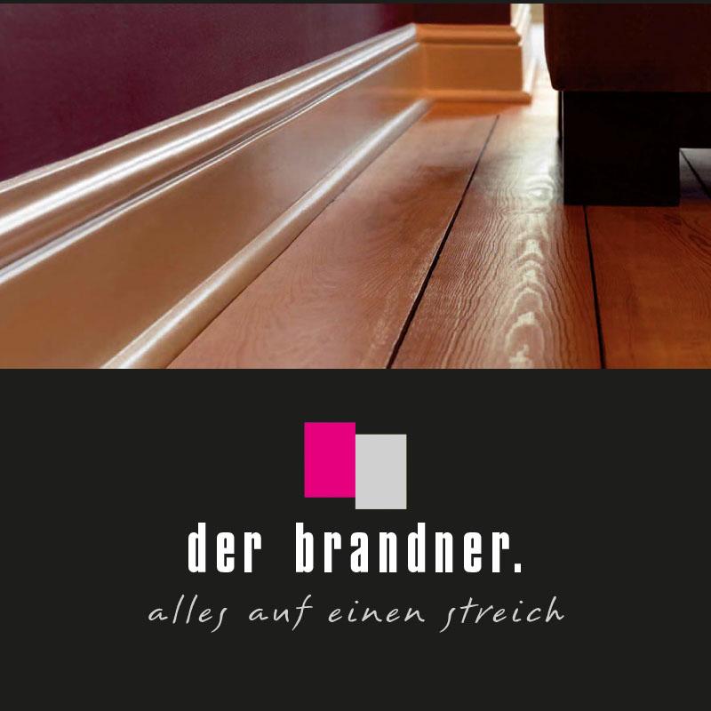 Malermeister Brandner GmbH