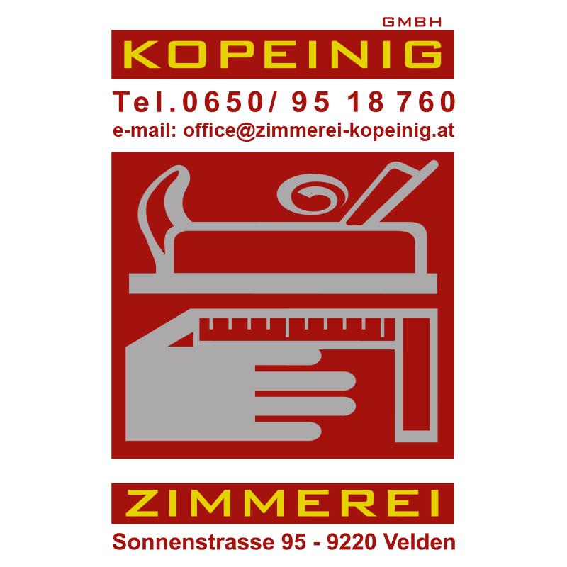 Kopeinig GmbH
